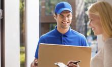 Dịch vụ giao hàng nhanh tại Cần Thơ - Shipper Cần Thơ