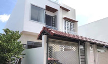 Cho thuê nhà đẹp hiện đại 1 trệt 1 lầu trung tâm tp Cần Thơ