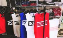 Sale quần áo thể thao nam bao đẹp