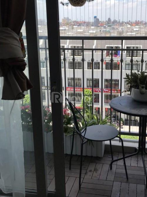 Chuyên trang trí ban công chung cư giá rẻ từ a-z chỉ từ 999K
