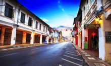 Combo du lịch Thái Lan giá rẻ