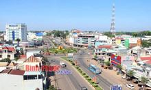 Cát Tường Phú Hưng – không gian sống cao cấp tại Bình Phước