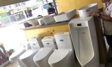 Mở cửa hàng thiết bị vệ sinh, bàn cầu, lavabo tại Vũng Tàu