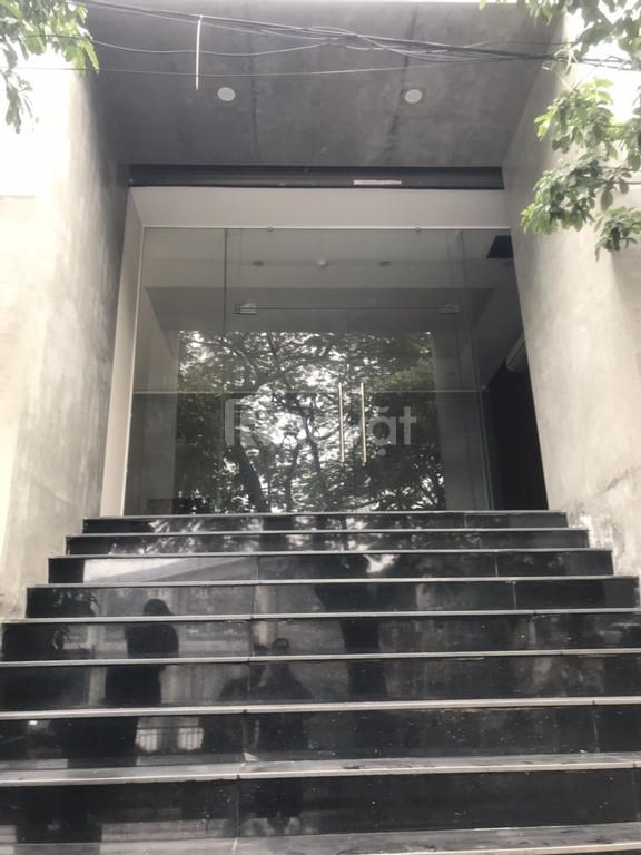 Văn phòng & MBKD cho thuê tại phố Hoàng Cầu, ĐĐ, HN
