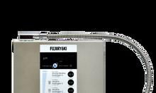 Máy lọc nước Ion kiềm - Giàu Hydrogen Fujiiryoki HWP-55