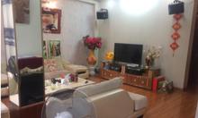 Bán nhà riêng phố Thịnh Hào 1, giá 10.5 tỷ
