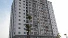 Cho thuê căn hộ chung cư tòa nhà Bảo Quân 15 tầng, full nội thất đẹp (ảnh 1)