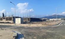 Đầu tư đất nền KĐT Tân Thanh Vincom Uông Bí, sổ đỏ từng lô
