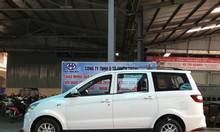 Bán xe du lịch Kenbo 5 chỗ - 7 chỗ - động cơ 1.5L - giá rẻ bất ngờ
