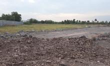Bán đất nền ngay cho Long Thọ - gần KCN Nhơn Trạch