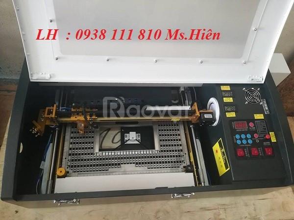 Máy laser 3020 gía rẻ thị trường (ảnh 1)