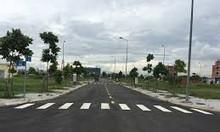 Bán đất nền sổ đỏ Nhơn Trạch, mặt tiền chợ Long Thọ, liền kề sân bay