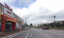Khu đô thị lớn TP. Uông Bí (Uông Bí New City)