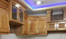 Cho thuê căn hộ Khang Gia Gò Vấp (73m2) P14 - Q. Gò Vấp, giá 6 triệu
