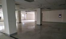Cho thuê MB tòa nhà 253 Điện Biên Phủ, Q.3, vị trí đẹp, trung tâm