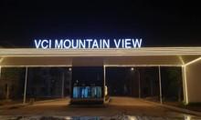 Mua nhà sang- Rước lộc vàng cùng VCI Mountain View Vĩnh Phúc