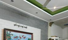 Bán nhà Trương Định 32m2