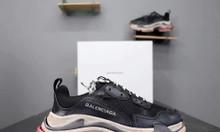 Sản phẩm thời trang cao cấp Balenciaga