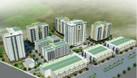 Cho thuê căn hộ chung cư tòa nhà Bảo Quân 15 tầng, full nội thất đẹp (ảnh 4)