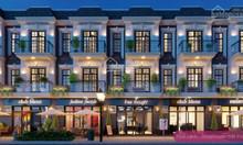Shop Vinpear Casino Phú Quốc căn góc đẹp giá gốc CĐT