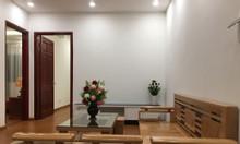 Bán chung cư CC tại Trung Hòa Nhân Chính, DT 74m2, căn góc ĐN - TN