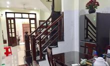 CC bán gấp nhà mới Kim Mã, Ngọc Khánh 40m2 5T, đẹp long lanh ở luôn