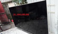 Mua tivi cũ hỏng tại Hà Nội