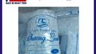 Túi PE đựng nước đá (ảnh 5)