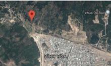 Dameva risiedence Nha Trang- Dự án biệt thự chân núi Cô Tiên