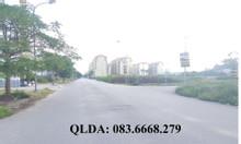 Sở hữu ngay đất nền 2 mặt tiền trung tâm Kiến An