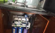Sửa máy lọc nước tại Đê La Thành, La Thành
