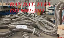 Ống các loại: ống bù giãn nở nhiệt/ ống mềm cho máy nóng lạnh/ ống mềm