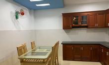 Cho thuê chung cư Khang Gia Gò Vấp 55m2 phường 14, Q. Gò Vấp