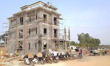 Mở bán khu đô thị VCI mountain view thành phố Vĩnh Yên Vĩnh Phúc