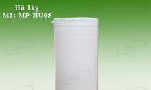 Chai nhựa, chai nhựa hdpe, can nhựa hdpe, can nhựa 100ml