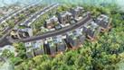 Mở bán dự án đất nền liền kề tại chân núi cô tiên giá chỉ 20tr/m2 (ảnh 3)