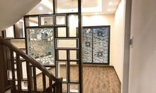 Bán nhà Kim Giang, Thanh Xuân, SDCC 30m2*4 tầng thiết kế hiện đại
