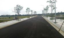 Đất đường Nguyễn Xiển cách Vincity 100m, rẻ khu vực