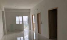 10.5 triệu/m2, bán căn hộ chung cư,  tòa HH03 - 78m2 - Thanh Hà