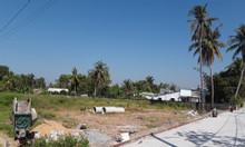 Bán 4 lô đất P. Long Phước, Q.9, 1,59 tỷ/nền gần Làng Đại học 2