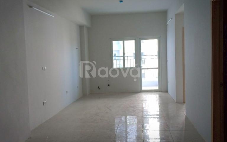 Bán căn hộ giá rẻ - 2 phòng ngủ - 2 vệ sinh, 61m2, giá 666 triệu HH02A