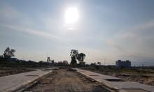Đất nền liền kề khu công nghiệp Điện Ngọc (Ngay Điện Nam Trung)