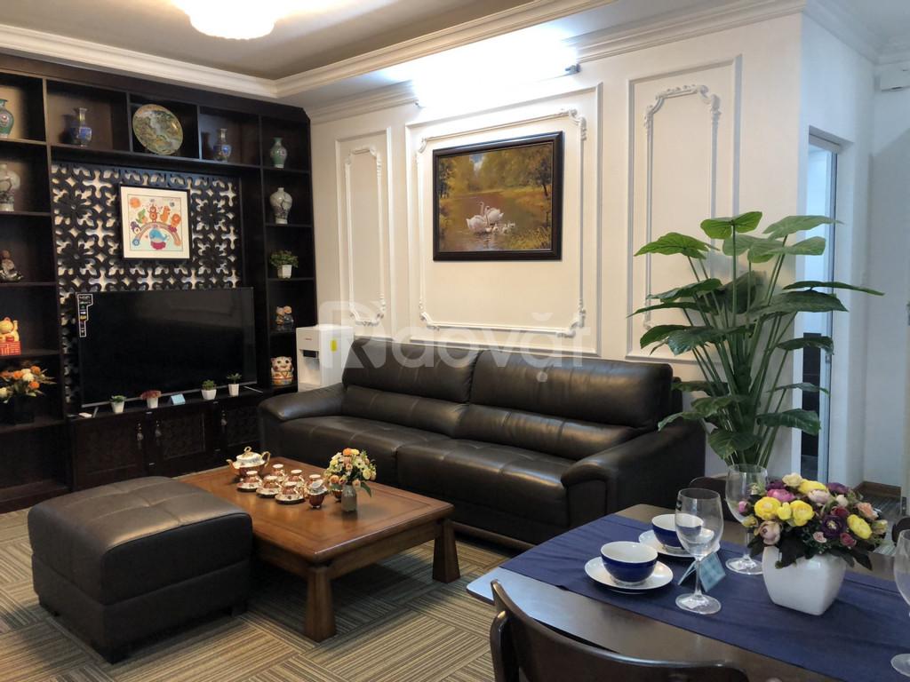 Rubycity CT3 - Sở hữu căn hộ trung tâm Q.Long Biên chỉ với gần 300tr