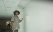 Nhận sơn nhà Phú Nhuận giá rẻ
