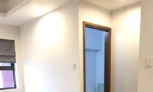 Cho thuê căn hộ chung cư The One, 80m2, khu Gamuda City
