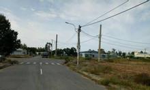 Đất 1,1 tỷ phía nam Đà Nẵng cạnh khu dân cư đông đúc