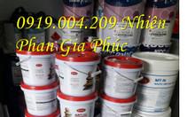 Sơn nước Kova giá rẻ tại miền Tây Tiền Giang