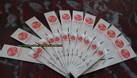In bao đũa đẹp ở Hà Nội (ảnh 1)
