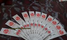 In bao đũa đẹp ở Hà Nội