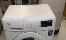 Máy giặt electrolux mới 95% máy zin